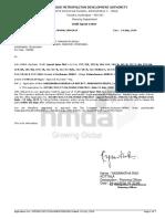 Data_ Proceedings Hmda