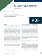 27. ESCOLIOSIS.pdf