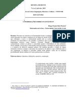 CONSIDERAÇÕES SOBRE O FANTÁSTICO - Diogo Nonato Reis Pereira.pdf