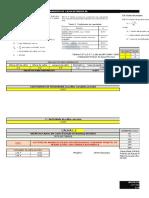 kupdf.net_tabela-para-calculo-de-calha-retangular.pdf