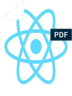react-enlightenment.pdf