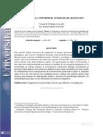 611-Texto del artículo-2377-2-10-20150828 (2).pdf