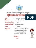 Aparato cardiovascular Documento.pdf