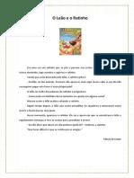 21326347-O-Leao-e-o-Ratinho.docx