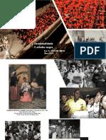 Decolonidade e Estudos Negros