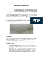 HUMEDADES EN TECHOS ALIGERADOS.docx