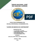 ACERO EN MUROS DE CONTENCIÓN.docx