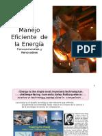0_Contexto Energético_Conce.pptx