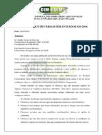 Fármacos que devem ser evitados em 2016.pdf