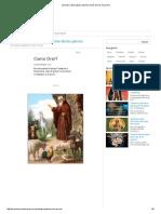 Oración a San Lázaro patrono de los perros Oraciona.pdf