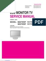 m227wdp.pdf