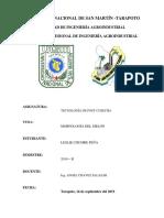 MORFOLOGIA DEL MELON.docx