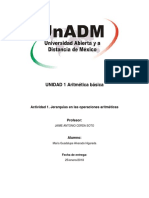 MAD_U1_A1_MaAH