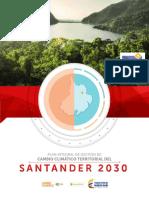 santander_pag.pdf