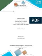 Tarea.3 Organizacional Trabajo Final