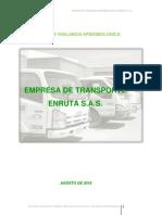 PROGRAMA DE VIGILACIA EPIDEMIOLOGICA ENRUTA.docx