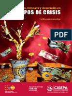 CISEPA-UNFPA-Migracion-Remesas-Desarrollo altamirano.pdf