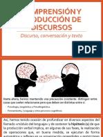 Comprensión y producción de discursos.pdf