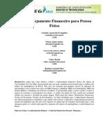 12716112.pdf