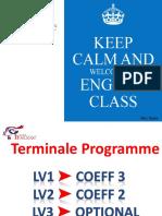Presentation1 TLE 2