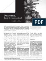 Componentes alimentos.pdf unidad 1.pdf