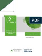 CARTILLA PARA LA MATRIZ 3.pdf