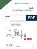 54_APS_Lab2.pdf