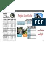 Practica Calificada de Excel
