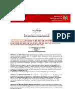 articles-311056_Ley_115
