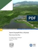 Mario Arturo Ortiz Pérez - Apuntes de geografía física y del paisaje.pdf