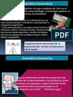 04 Biolingüística 1-Principales Conceptos Teóricos