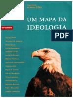 ZIZEK Slavoj Mapa Da Ideologia Pesquisável