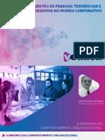 _3_GPOC_A dinâmica do comportamento organizacional .pdf