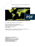 Summary_GDEM2_validation_report_final.pdf