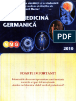 405409323-212702306-Noua-Medicina-Germanica-pdf.pdf