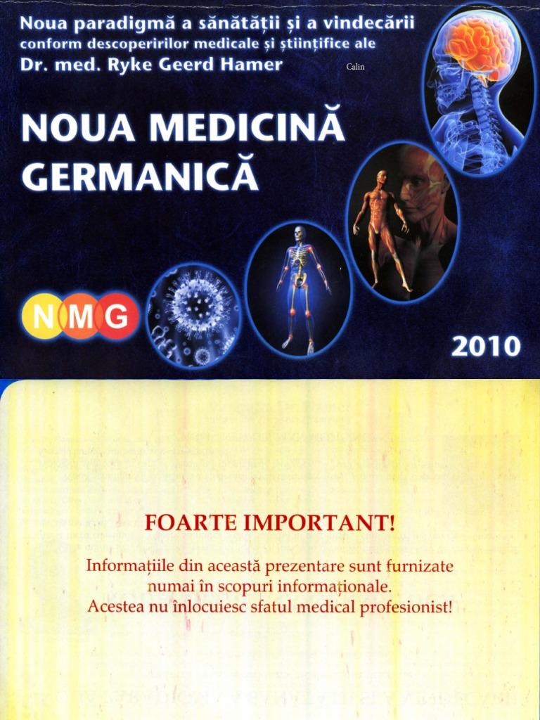 varicoză și murdărie vindecătoare varicoză picior comprimat