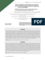 Análisis multivariante empresa 2.pdf