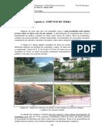 MARANGON-2018-Capítulo-06-Empuxos-de-Terra-2018.pdf