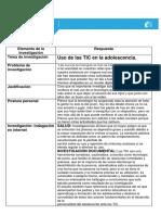 Documento Actividad 6