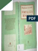 Fortaleza Descalça - Otacílio de Azevedo Em PDF