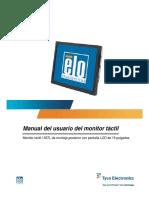 SW600940_Spanish.pdf