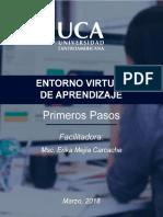 Manual Del EVA
