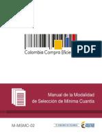 CCE_manual_minima_cuantia.pdf