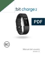 manual_charge_2_es.pdf