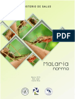 Norma de Malaria.pdf