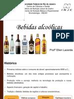369583041-Aula-Bebidas-Alcoolicas-Bromatologia.pdf