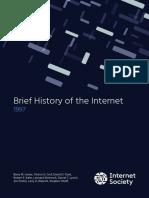 ISOC-History-of-the-Internet_1997.pdf