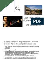 Leyes de Kepler_MP_revST (1).pdf