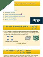 Interacciones-1.pptx