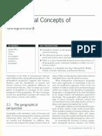 Fundamental Concepts of Geopolitics.pdf